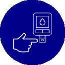 Diabetes-Icon-blue