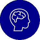 Neuro-Icon-blue