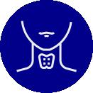 Thyroid-Icon-Blue